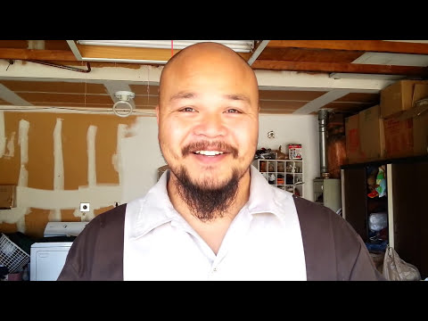 DIY Honda Accord Manual Transmission Fluid Change - Winston Buzon
