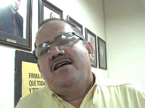 informe de consulta popular del PRD Culiacan,Sin.