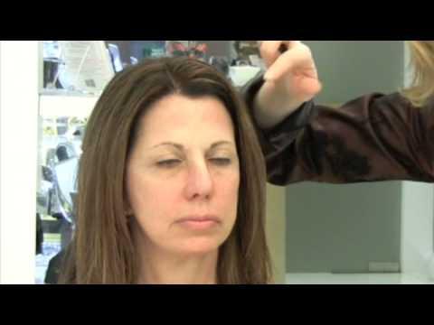 makeup first. Jill Glaser of Chicago Makeup School Makeup First and Legendary make up
