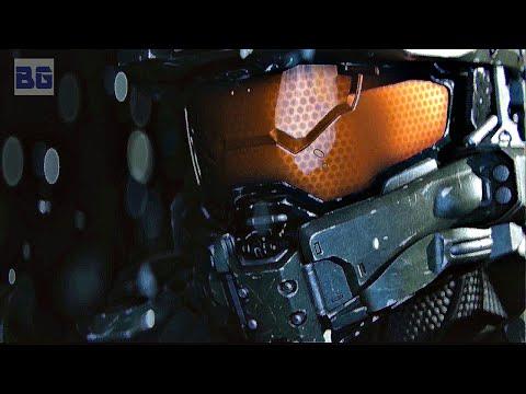 Halo 4. O Filme Dublado