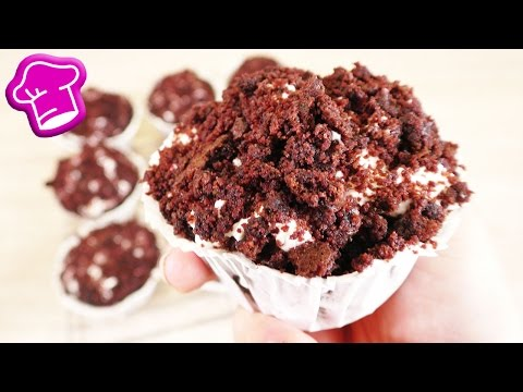 Muffin rezept super lecker