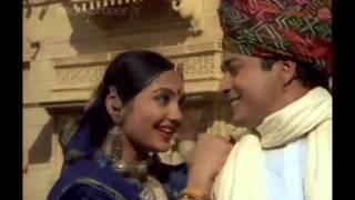 Rukh ja yun chor k naza হঠাৎ বৃষ্টি (Hotath Brishti)