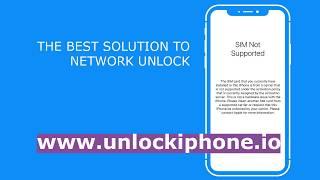 Unlock Factory O2 Tesco GiffGaff UK Unlock Code iPhone 5 5c 5s 6 6s SE 7 8 X XR Xs Max