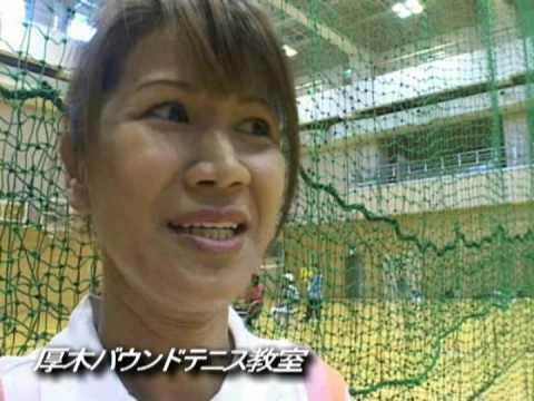 【HD】デメンティエワ vs ラドワンスカ Part 2 ハイライト (Beijing 2009)