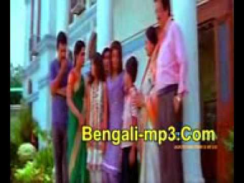 Josh Bengali Movie Songs video