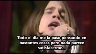 "Download Lagu Black Sabath - PARANOID ""Paranoico"" ( Subtitulado en Español) Gratis STAFABAND"
