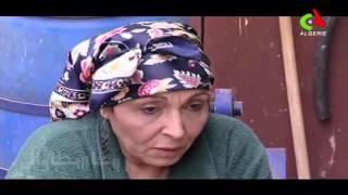 Film Algérien Gourbi palace | فيلم جزائري قوربي بالاس