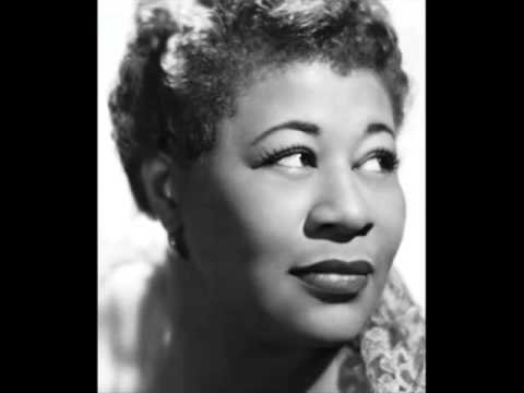 Ella Fitzgerald - Fly Me To The Moon