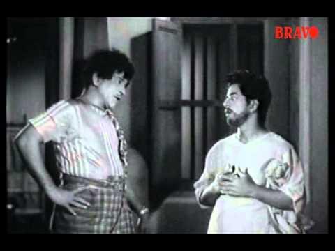 M R Radha Samiyar Comedy video