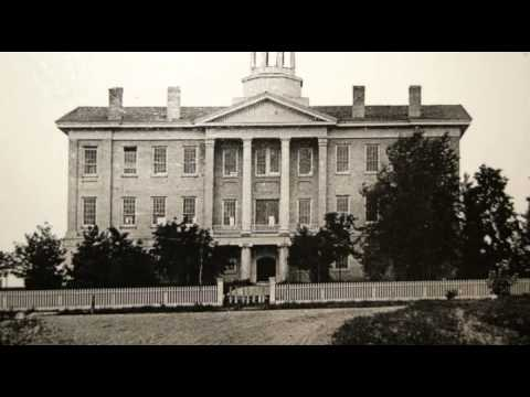 Elgin Academy 175th Anniversary (Documentary)