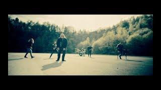 Mirrorplain - Northstar (OFFICIAL MUSIC VIDEO)