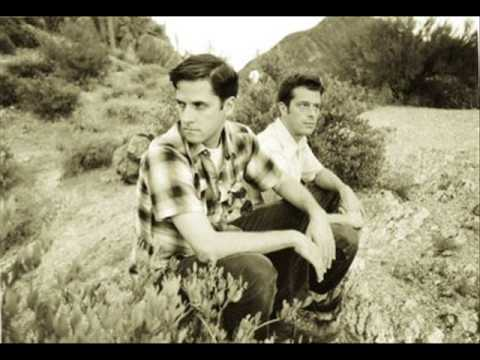 Calexico - Clothes Of Sand