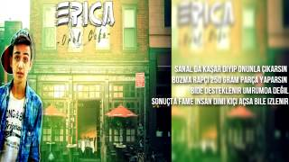 Epica - ORAL CAFE (LYRICS) (2015)