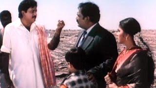Aadi Telugu  Movie Part 01/13 || Jr.N.T.R, Keerthi Chawla || Shalimarcinema