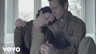 Casting Crowns Broken Together Official Music Audio