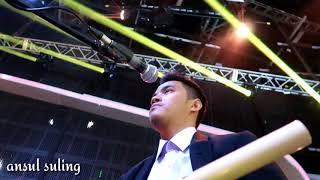 """Download Lagu TANDA CINTA (ansul) liga dangdut """"randa bengkulu"""" Gratis STAFABAND"""