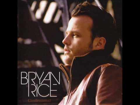 Bryan Rice - Homeless Heart (with Lyrics)