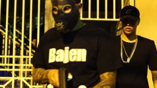 Video Bajen Pa' Ca Bryant Myers