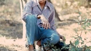 Watch Michael Jackson Farewell My Summer Love video