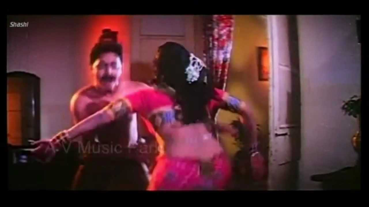 Indian sex stories  Read Hindi sex stories and Tamil Sex