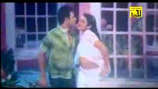 PURNIMA very hot  sexy MOVIE SONG