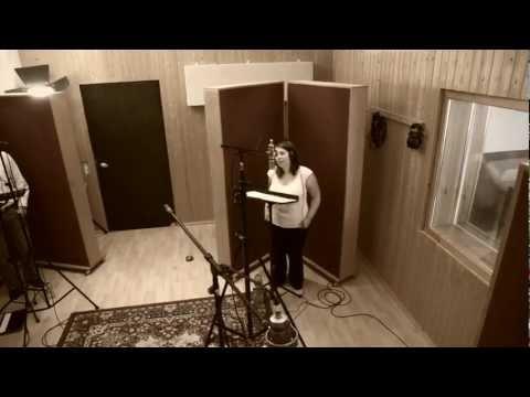 CALMUS - TOUCHED - Elton John - Your Song