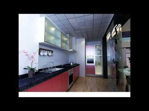 Akshay kumar home design in mumbai 1 youtube for Interior decoration exhibition mumbai