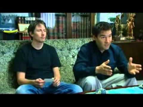 Adam And Joe Go Tokyo Ep05 FULL EPISODE