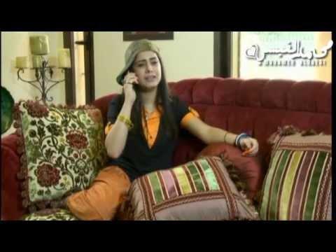 صور الممثلة العراقية ناريمان الصابوري