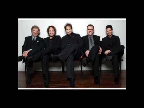 Gaither Vocal Band - Please Forgive Me video
