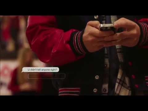 Men, Women & Children - Teaser Trailer (HD)