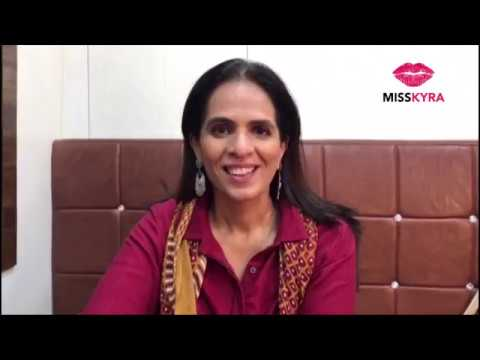EXCLUSIVE! Anita Dongre shares fashion tips for the summer