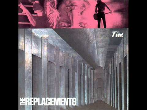 Replacements - I