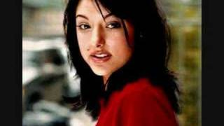 Watch Stacie Orrico Ride video
