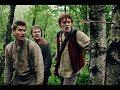Эспен в королевстве троллей/ Askeladden   I Dovregubbens Hall (2017) Дублированный трейлер HD