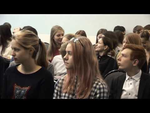 Десна-ТВ: День за днём от 30.11.2016