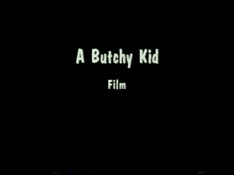 REAL GHOST FILMED IN BATHROOM
