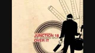 Watch Junction 18 June And The Ocean video