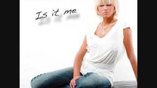 Watch Triinu Kivilaan Is It Me video