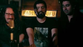 PETER RON - La Hora del Gnomo 2016 (Capitulo 01)