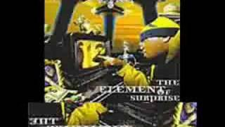 Watch E40 Zoom video