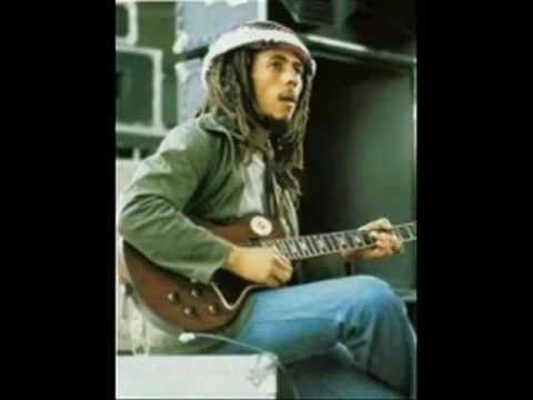Download Lagu  Cultura Profetica - Is This Love LIVE - Tribute To Bob Marley Mp3 Free