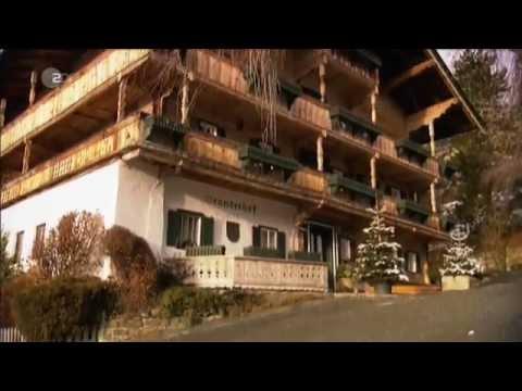 Fernsehgarten On Tour 2014 by ZDF TV DEEJAY RALPH Mit Hansi Hinterseer