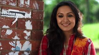 Bangla TV Serial