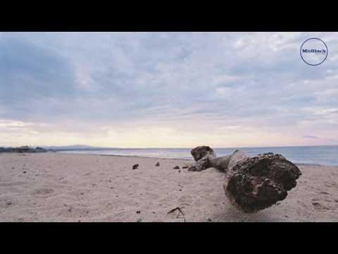 De Cave Man, Enoo Napa - Mind Frequencies (Enoo Napa Afro-Tech Mix)