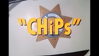 download lagu Chips Opening Credits And Theme gratis
