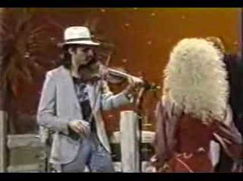 Emmylou Harris, Dolly Parton & Linda Ronstadt - Those memori