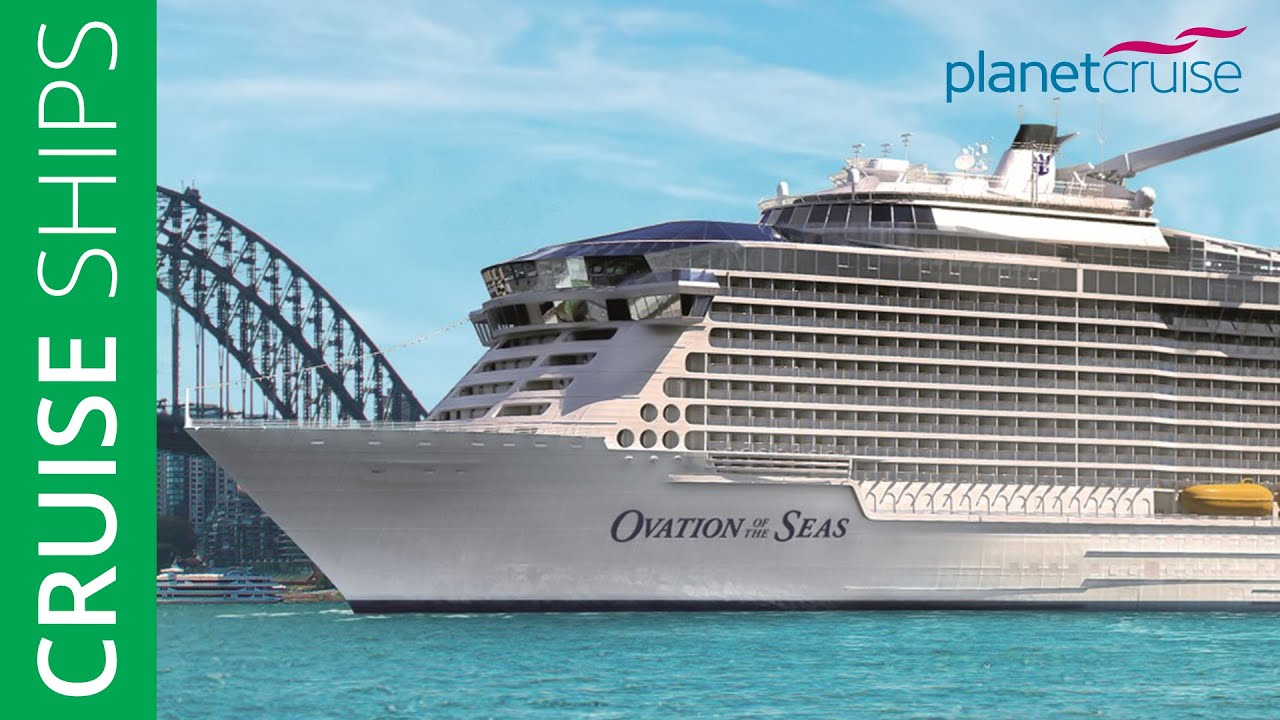 royal caribbean Browse our huge selection of royal caribbean cruises and learn more about the innovative features that make royal caribbean's ships the most exciting at sea.
