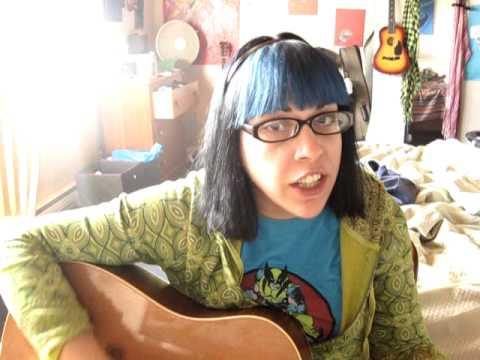 Blues Traveler - Sarah