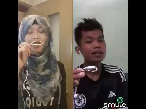 download lagu Dasi Dan Gincu Smule Cover By Vendyexe And _sagita_ gratis